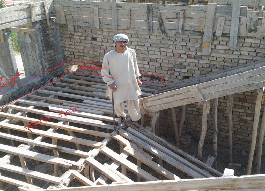 daartt_construction