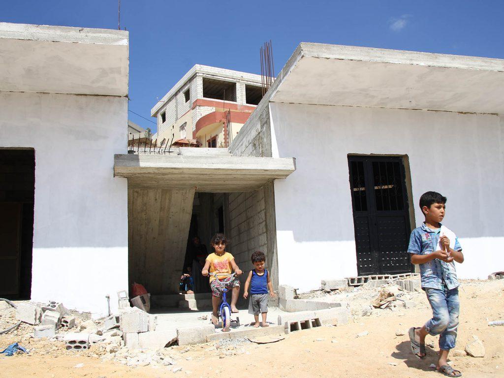 libanon_midlertidige_boliger_til_flygtninge_2016