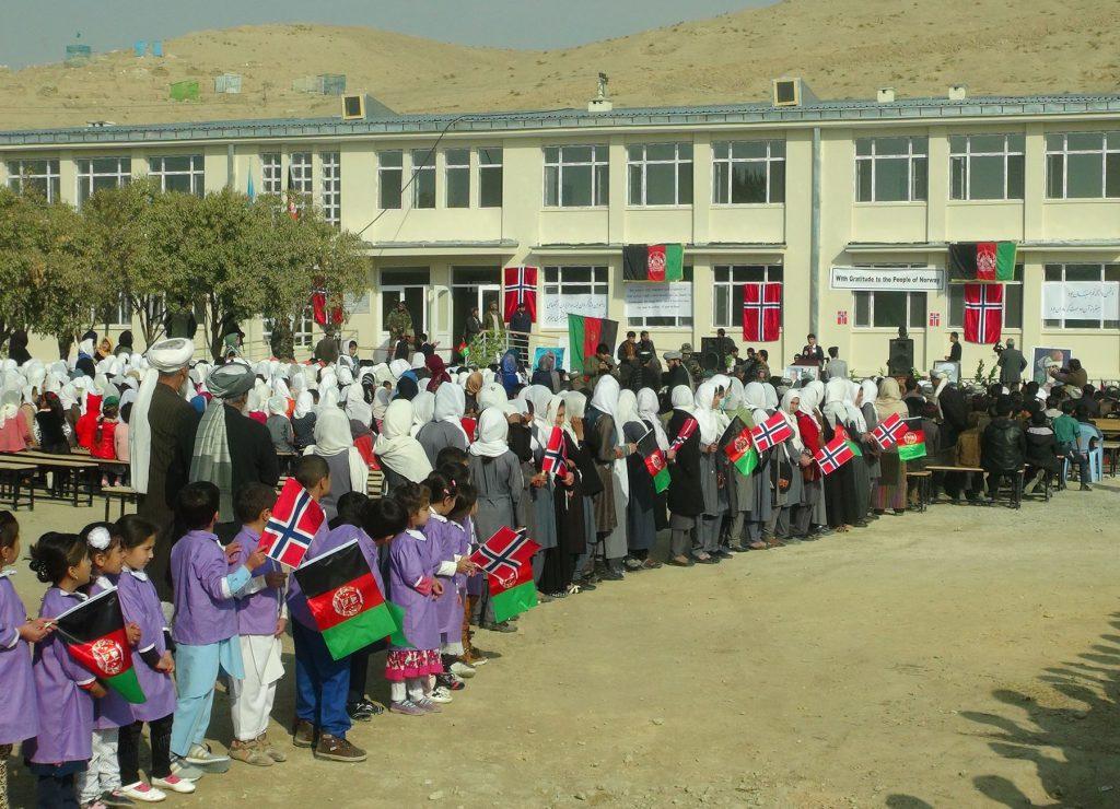 what we do_schools_faryab_6